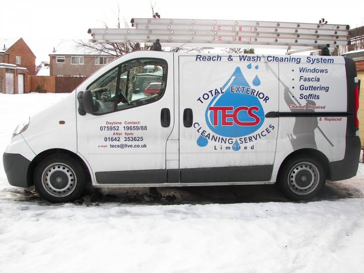 window-cleaning-middlesbrough-2