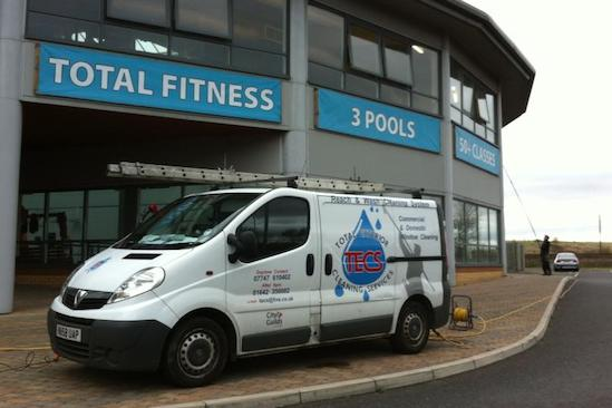 1 Window Cleaning Stockton On Tees Middlesbrough Amp Teesside