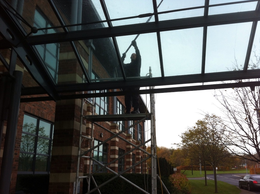 window-cleaning-teesside-4